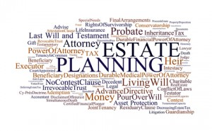 The Ely Nevada estate planning attorneys at Justice Law Center are dedicated to protecting what you have built over a lifetime.